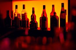 Czym jest picie ryzykowne?