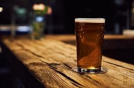 Czym są standardowe porcje alkoholowe?